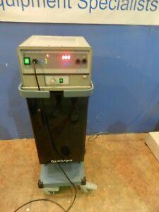 Cooper Surgical Leep System 1000 KH1000, smoke evacuator, cart