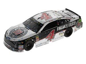 Rare Kevin Harvick 2018 Jimmy John's ISM Phoenix Win ELITE Only 313 Made NASCAR