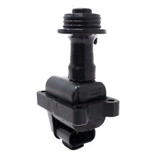 New Ignition Coil For 1987 1988 1989 Nissan Pulsa NX 1.8L L4 UF259 2243359S10