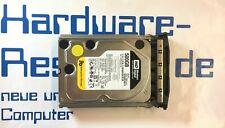 """Western Digital WD RE3 Fujitsu  500GB SATA 7,2k  3,5"""" WD5002ABYS-50B1B1"""