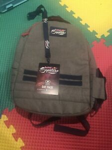 RED BULL SIGNATURE SERIES OGIO Day Pack BackPack