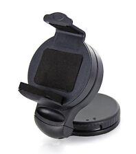 Universal Auto KFZ Halter Halterung Car Holder 360° Mount Handy Smartphone