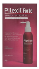 Pilexil Forte Spray 120ml | Hair Loss Treatment | Hair Care