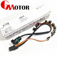 095 096 01M G93 Transmission Internal Wiring Harness Ribbon Sensor Wire Solenoid