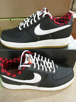 nike air force 1 '07 LV8 mens trainers 718152 015 sneakers shoes