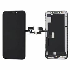 iPhone X 10 OLED -  LCD Screen Digitizer Display Replacement 3D Touch