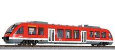 HS Liliput 133100   Dieseltriebwagen  LINT 27  Baureihe 640  DB AG