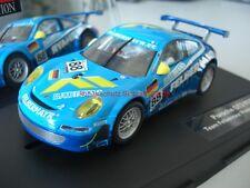 Carrera Evolution 27260 Porsche 911 GT3 RSR Felbermayr Proton Competition NEU