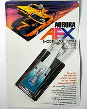 1973-76 Aurora AFX DYNO-MITE DRAGSTER HO Slot Car CARDED Sealed 1794 UNUSED A++