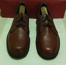 New Walk-Over #4761 7 M brown (1678)