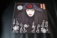 Donna Summer – Another Place And Time Vinyl LP 1989 WX 219