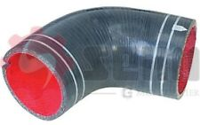 SEIM Manguera del turbo 981190