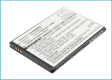 3.7V battery for Samsung Inspiration i520, Droid Charge I510, SCH-i100, EB504465