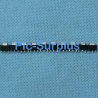 GL1117-33X0702 Original New Integrated Circuit