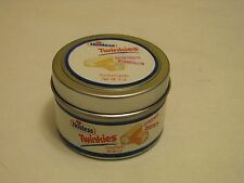 Hostess Twinkies Scented Candle Tin