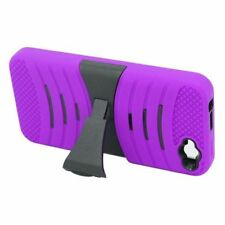 Étuis, housses et coques violets Amazon Fire Phone pour téléphone mobile et assistant personnel (PDA) Amazon