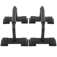 Push‑Up Stands Bars Parallettes Workout Exercise Push‑up Handle Fitness Equipmen