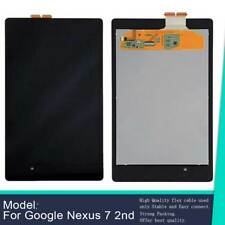 OEM Asus Google Nexus 7 2nd Gen 2013 LCD Screen Replacement Touch LCD Digitizer
