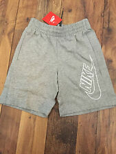 Nike Clothing (2-16 Years) for Boys