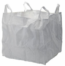 Draper 23195 Bulk Waste Bag 1 Tonne