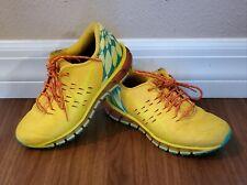 Asics Gel Quantum 360 womens athletic running shoes size 7.5