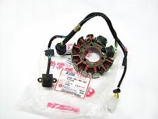 Original Sym Alternateurs Stator p.ex. Super Duke 150 ET: 31120-H01-000-609