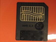 Memory card  SMARTMEDIA 8MB YAMAHA QY100 QY RS 7000 Workstation Roland XV 5080