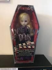 Living Dead Dolls Series 5: Siren NEW & sealed!