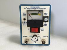 PCB PIEZOTRONICS 480E09 ICP SENSOR SIGNAL CONDITIONER