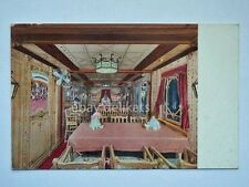 Lloyd Triestino A Cartoline Da Collezione A Tema Trasporti Ebay
