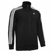 adidas Cotton Big & Tall Activewear for Men