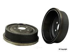 Original Performance Brake Drum fits 1994-1997 Mazda B2300 B4000 B3000  WD EXPRE