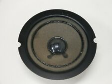 Genuine Pioneer CS-557 Tweeter / HF Driver Unit - D66AP45-51F / PT-A3ON15