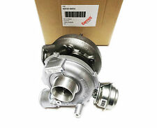 BMW E38 E39 530d 730d 184 193 HP M57 TURBO TURBOCHARGER 454191-5017S 454191