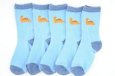 Steiff Socken und Strumpfhosen für Baby Mädchen