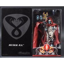 Mattel ThunderCats MUMM-RA