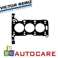 Victor Reinz Head Gasket For Opel 1.0 Z10XE Engines