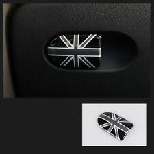 Glove Storage Box Handle Cover Trim für Mini Cooper F55 Hardtop F56 Hatchback A2