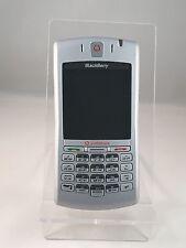 Kết quả hình ảnh cho blackberry 7100
