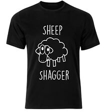 Sheep Shagger T Shirt
