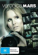 Veronica Mars Movie : NEW DVD