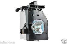 PANASONIC TY-LA1000 PT-60LC13 / PT-60LC14 TV LAMP W/HOUSING (MMT-TV024)
