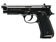 Umarex Beretta M92 A1 .177 CO2 Powered BB Air Gun Pistol