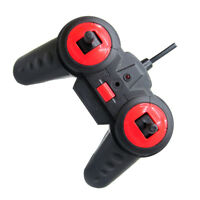 Professional 27MHZ Remote Controller Transmitter for 4 Channels RC Model Cars De