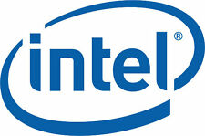 Intel Desktop Board DQ33HS LGA775 Motherboard - Tested