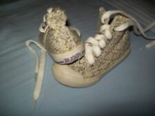 chaussure montante buggy pointure 24