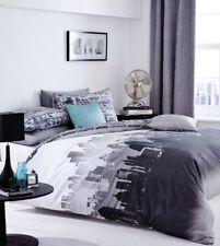 Linge de lit et ensembles fantaisie