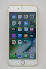 Apple iPhone 6S PLUS 64GB Gold GSM UNLOCKED AT&T T-Mobile Cricket Metro PCS