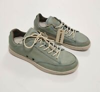 Diesel Herren Sneaker LO-CULTURE Männer Schuhe Moderne MidTop Men Shoes Männer