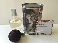 MALAIA by Hollister Co. 2.0 oz Fragrance Spray For Women ORIGINAL BOX (NEW-RARE)